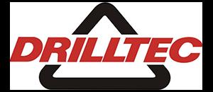 drilltec
